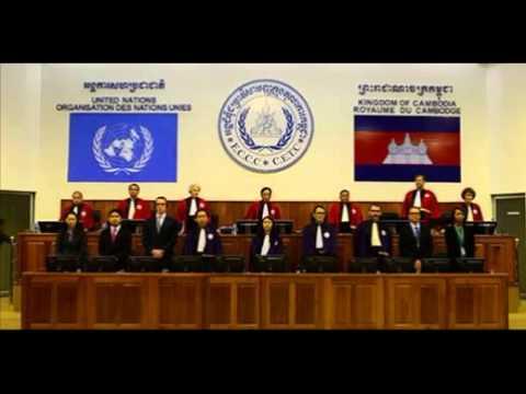 Khmer News RFA   Khmer Hot News   Cambodia Hot News   Cambodia News - 20/02/2015