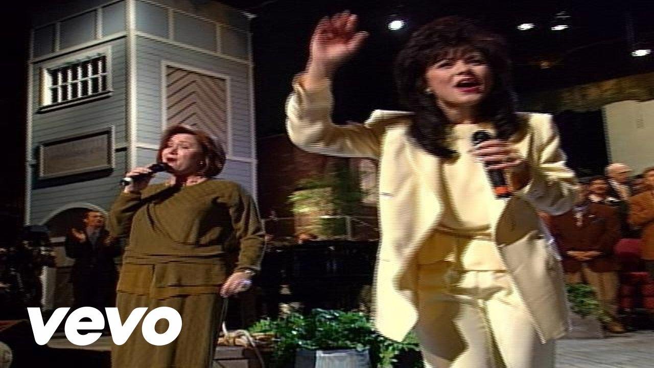 Candy Christmas, Kim Hopper, Lisa Daggs - Oh, My, Glory, Glory ...