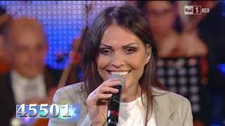Anna Oxa Live 2014 YouTube Videos