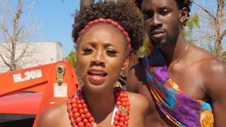 My Bobo - Korra Obidi [official video]