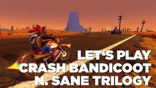 hrajte-s-nami-crash-bandicoot-n-sane-trilogy