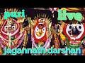 Jagannath Darshan Puri Odisha ,live জগন্নাথ দর্শন #rwpkvlogs 🤝, Jai Jagannath Swami, Puri Jagannath
