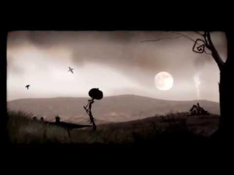"Gimme Shelter ""Himmelhell"" (videoclip, 2015)"
