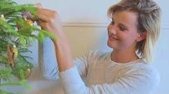 Crochet Detail -neulemekko