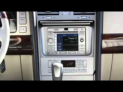 2003 Lincoln Navigator  Birmingham Broker  YouTube