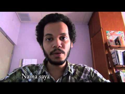 Jom Learn Speaking Bahasa Malaysia Ep01