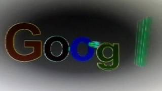 Google New 2017 Logo Effects (Based on Preview 2l Effects)