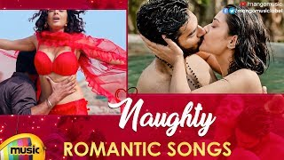 Best Romantic Songs 2019 | Back 2 Back Telugu Romantic Songs | Mango Music
