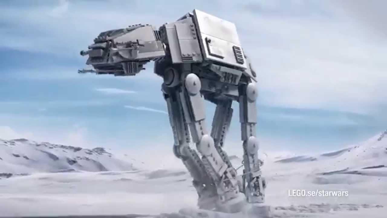 фото роботы из звездных войн
