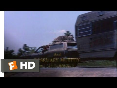 Walking Tall (4/9) Movie CLIP - The Verdict (1973) HD