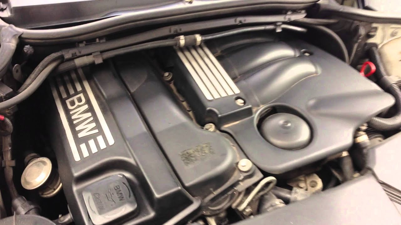 bmw e46 fault codes how to find
