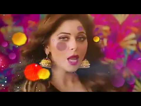 Cheater Mohan By Kanika Kapoor......Ikka-- Cheater Mohan Full Video Song !! By Lyrics Of India