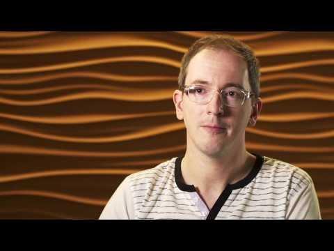 Microsoft Research Internships