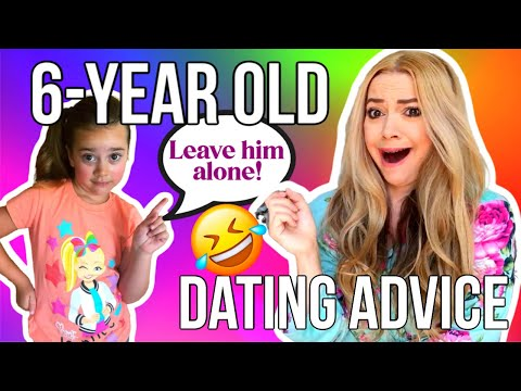 First Date Questions Women Really Want To Ask from YouTube · Duration:  1 minutes 57 seconds