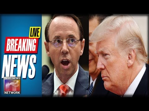 BREAKING: Top Trump Officials Reveal the SICK Thing Deep State Agents Just Did To STOP Trump