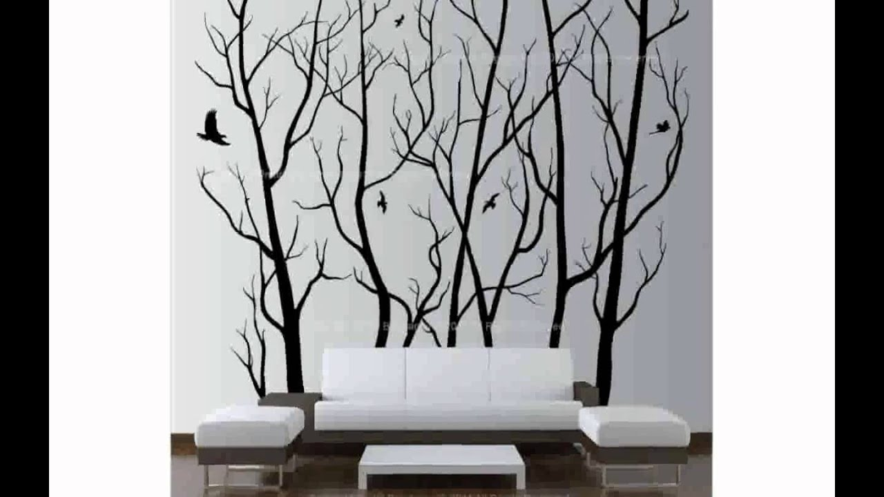 Wall Stickers Cape Town - Vinyl stickers for glass cape town