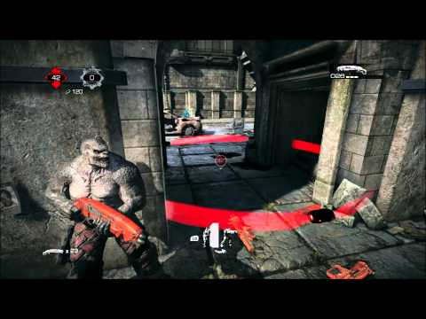 gears 4 matchmaking hook up vs smash