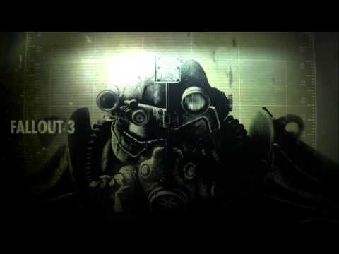 Fallout 3 Jazzy Hip Hop Instrumental