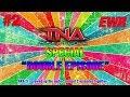 "EWR [Extreme Warfare Revenge] TNA 2010 - Episode 2 ""SPECIAL DOUBLE EPISODE"""