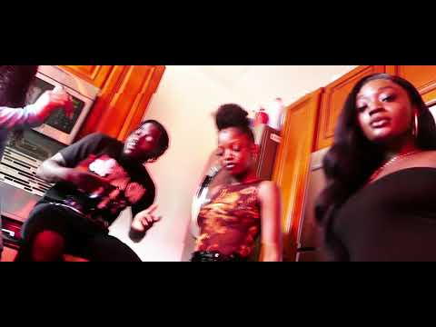 Loko Warbucks - Trill in the Safe (Official Video)
