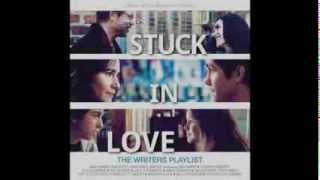 Somersaults in Spring with Lyrics - Friends of Gemini Stuck in Love Soundtrack