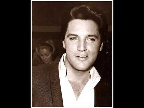 Elvis Presley - Whole Lotta Shakin' Goin' On