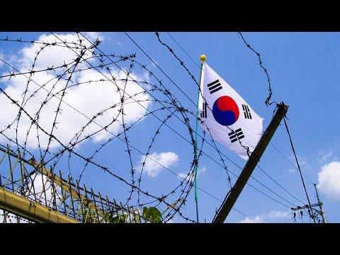 dmz-and-jsa-panmunjom-tour-from-seoul