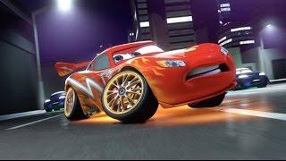 Тачки Дисней, Пиксар игра - Починка ( Cars Disney Pixar Fix )