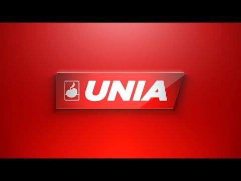 UNIA - Polski producent maszyn rolniczych