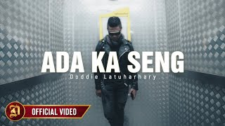Doddie Latuharhary Ada Ka Seng MP3