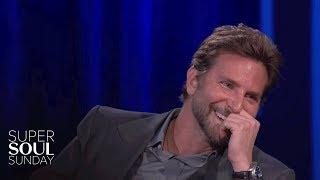 Bradley Cooper Says His Daughter