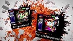 Best Free Online Slots