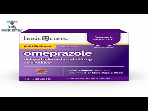 basic-care-omeprazole-delayed-release-tablets-20-mg-acid-reducer-42-count