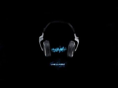 Bailey Tzuke - Uninvited ( Club Mix )