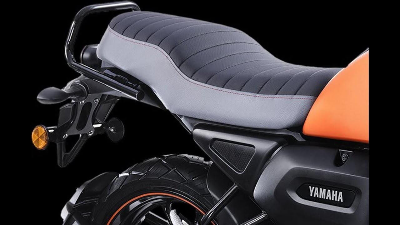 New Yamaha 150 [ FZ-X150 ] New Fantastic 3 Colors View 2021   Features   Mileage   Price View