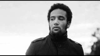 Ben Harper - Steal My Kisses.wmv