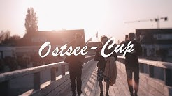 Ostsee-Cup 2018: My Highlights
