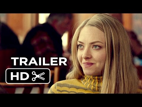 while-we're-young-trailer-1-(2015)---amanda-seyfried,-adam-driver-comedy-hd