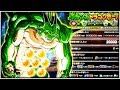 WHICH PORUNGA WISHES SHOULD YOU GO FOR?! DBZ Dokkan Battle