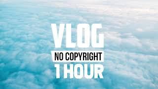 Jebase - Apologies (Vlog No Copyright Music) - [1 Hour]