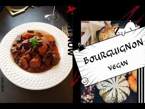 recette-vegan---mon-vegan-bourguignon