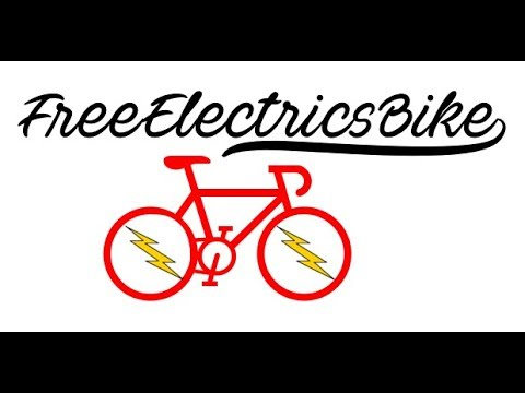 The Pitch: Free Electrics Bike