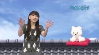 ほりえさん 対 みずきさん けんぷファー 検索動画 13