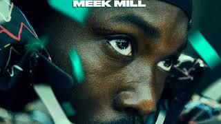 Meek Mill- Championships 8D