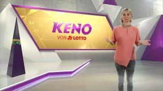 Sehen Sie hier die KENO-Gewinnzahlen vom Sonntag, 10.05.2020. Alle Gewinnzahlen und Infos zu KENO unter https://www.keno.de.