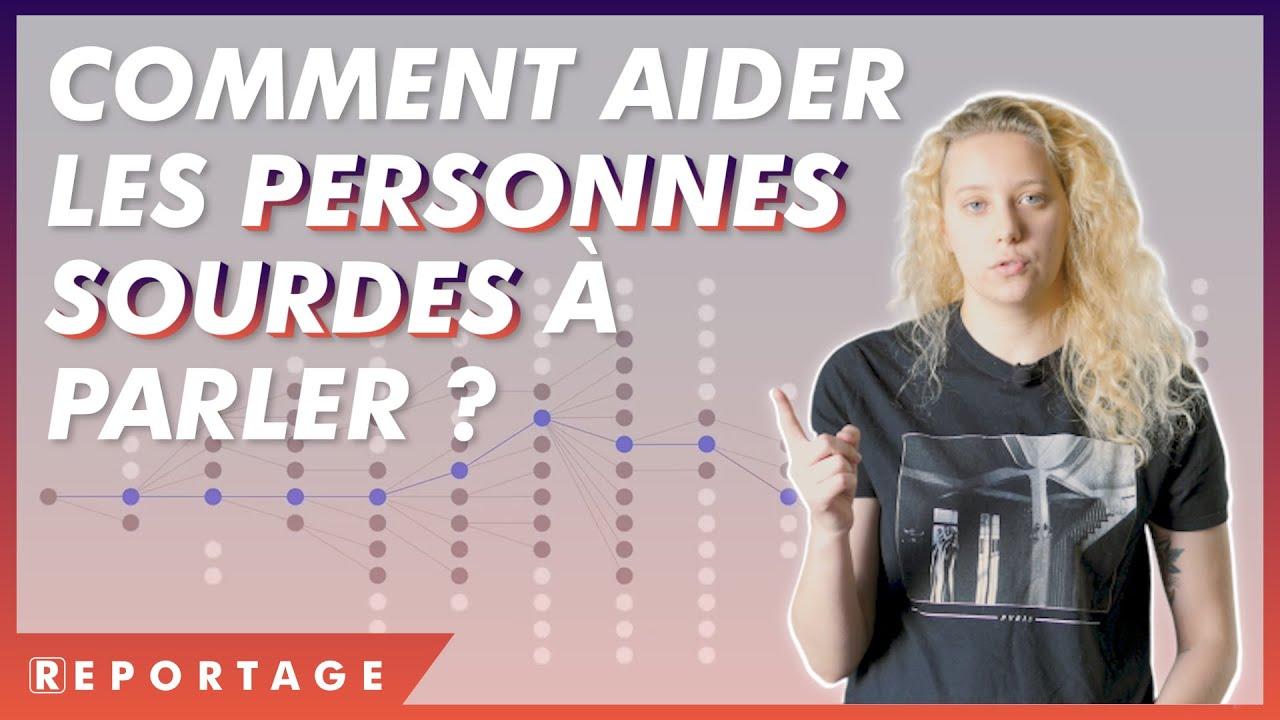 Média Et Référence Société NumeramaLe Sur Numérique La De L 3A5jR4L