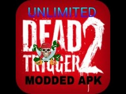 Dead trigger 2 hacked apk with unlimited everything no root youtube dead trigger 2 hacked apk with unlimited everything no root malvernweather Choice Image