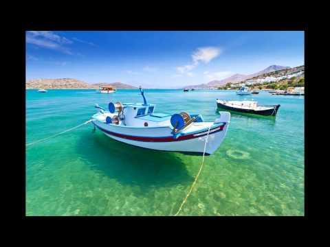 Hotel Alma Beach in Petra (Lesbos - Griechenland) Bewertung