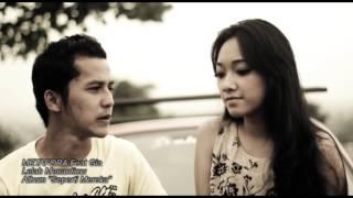 METAFORA Feat Gia Lelah Menantimu Oficial Videoclip