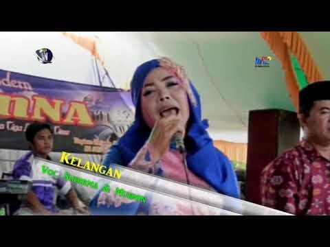 Lagu campursari Kelangan Voc Sudirman Feat Al Vinna